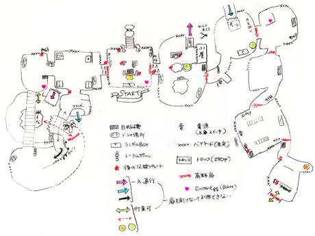 地図(サムネ)