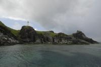 石垣島灯台2