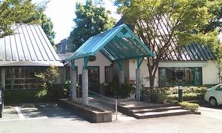 江戸屋城北店