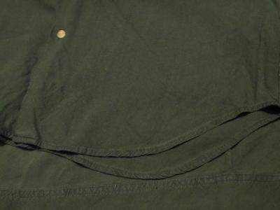 P1390436.JPG