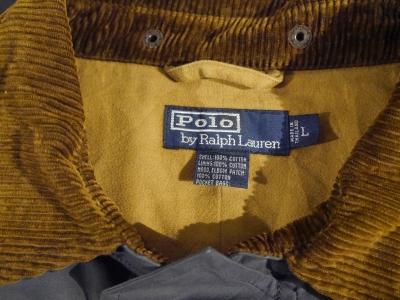 P1450779.JPG