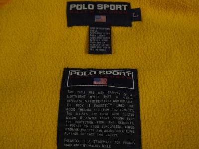 P1480729.JPG