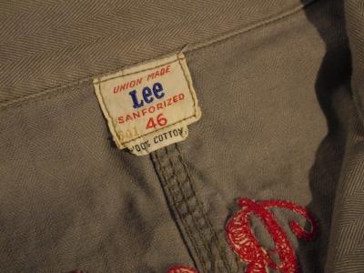 P1480871.JPG