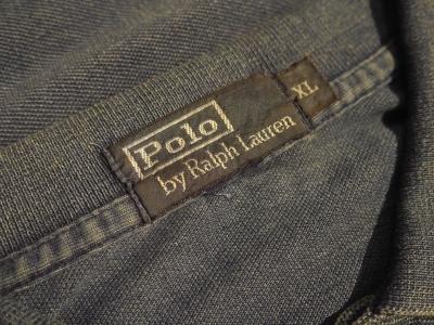 P1530404.JPG