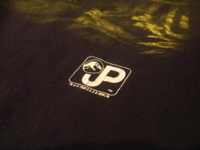 P1530551.JPG