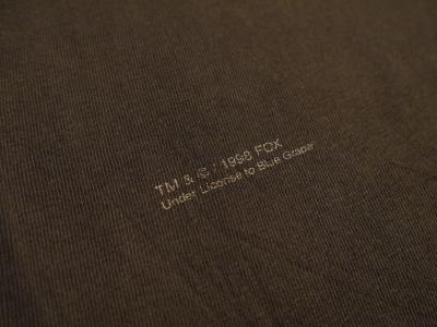 P1530806.JPG