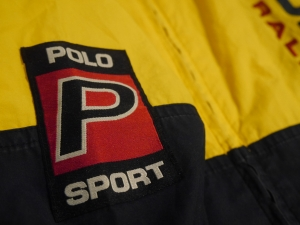 P1550061.JPG