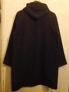 P1560889.JPG