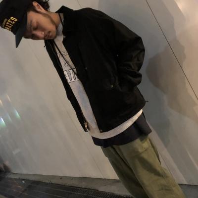 S__116047884.jpg