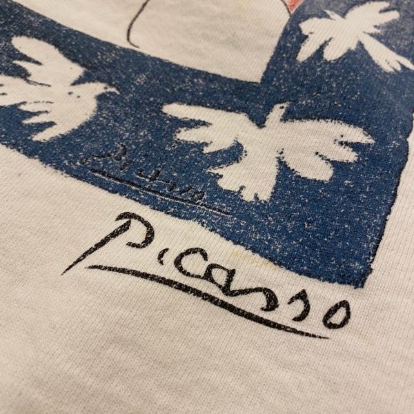 20201021_201021_16.jpg