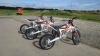 KTM Free Ride E 01