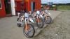 KTM Free Ride E 02