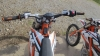KTM Free Ride E 06