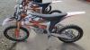 KTM Free Ride E 07