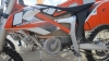 KTM Free Ride E 08