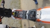 KTM Free Ride E 09