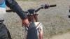 KTM Free Ride E 10