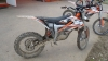 KTM Free Ride E 11