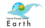 earth logo small