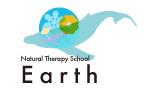 earth logo small
