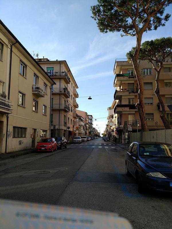viareggio_3