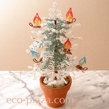 XS TREE 1