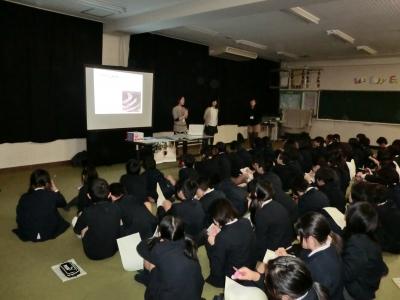 出前授業20111216