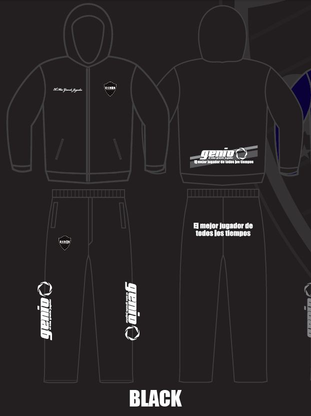 GENIO 2013福袋 セットアップ 黒.JPG