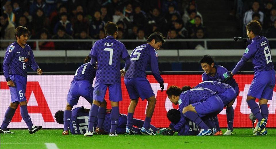 広島 vs オークランド 2.JPG