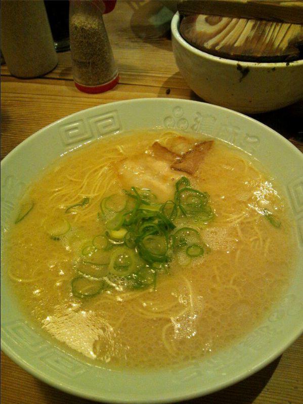 博多濃麻呂 3.JPG
