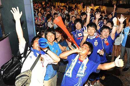 日本代表 4.JPG