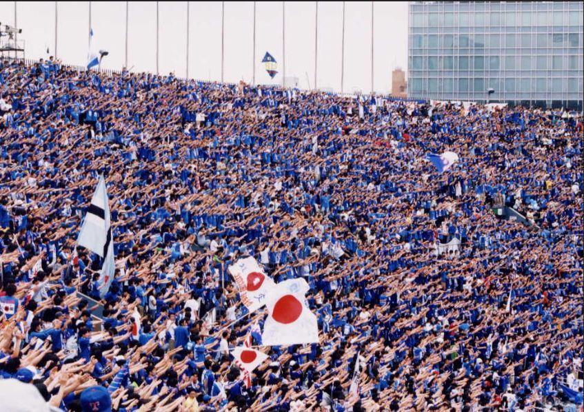 日本代表 5.JPG