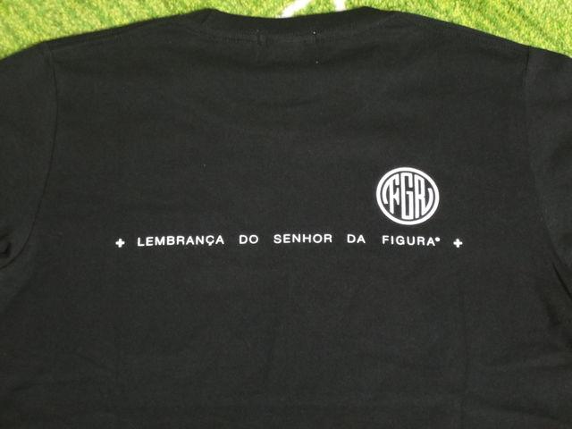 FIGURA Tシャツ FIG-T008 黒 バック拡大.jpg