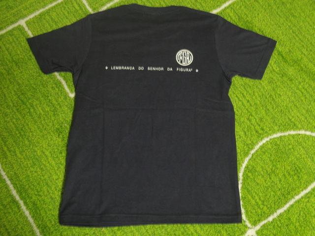 FIGURA Tシャツ FIG-T008 紺 バック.jpg