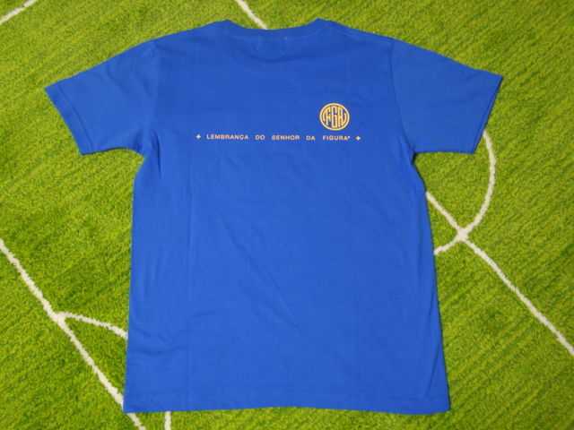 FIGURA Tシャツ FIG-T008 青 バック.jpg