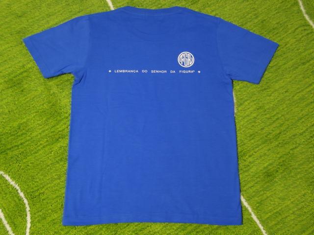 FIGURA Tシャツ FIG-T010 青 バック.jpg