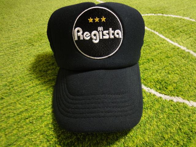 REGISTA メッシュキャップ -1.jpg