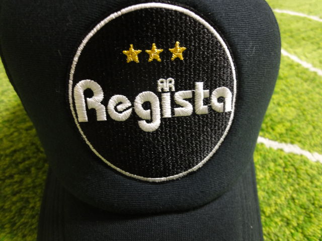 REGISTA メッシュキャップ -4.jpg