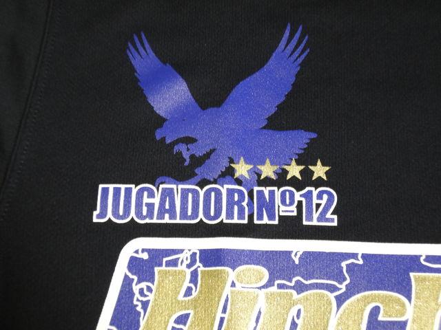 G13SS017-5.JPG