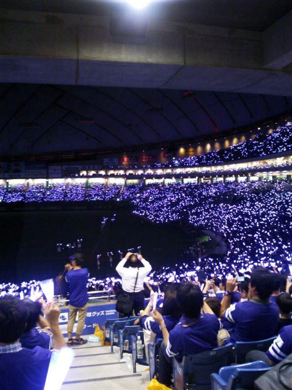 鷹の祭典 4.JPG