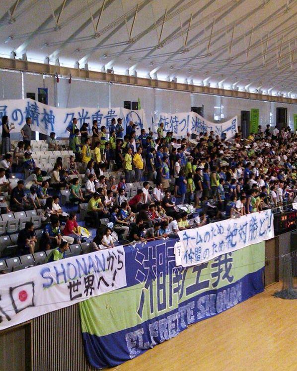 浦安戦 3.JPG