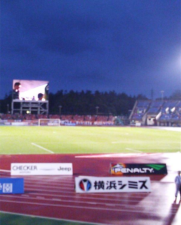 新潟戦 1.JPG