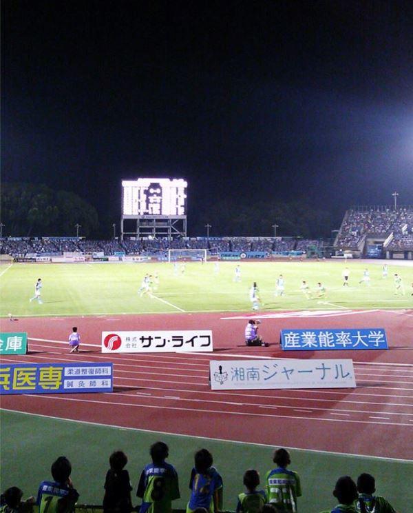 磐田戦 2.JPG