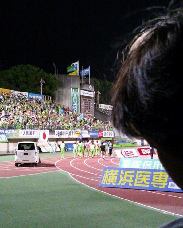磐田戦 3.JPG