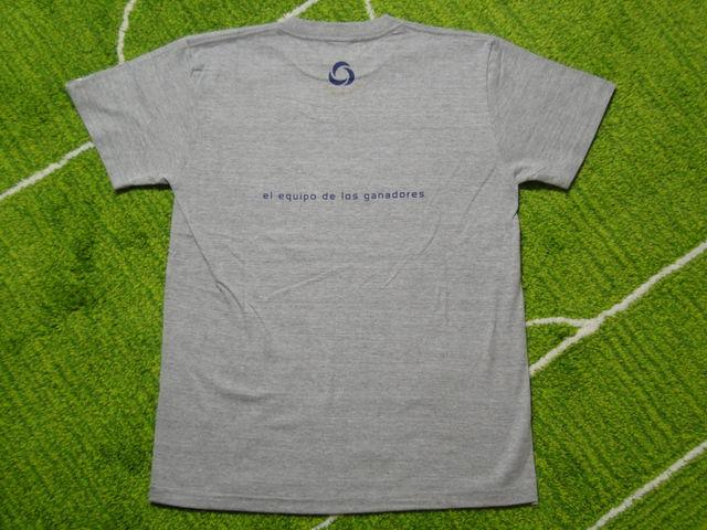 BONERA Tシャツ BNR-T035-2.jpg