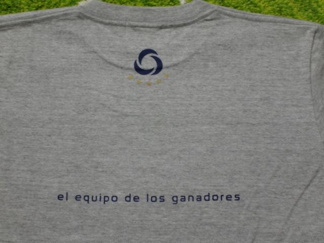 BONERA Tシャツ BNR-T035-3.jpg