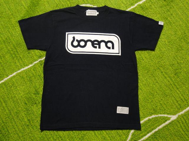 BONERA Tシャツ BNR-T035-4.jpg
