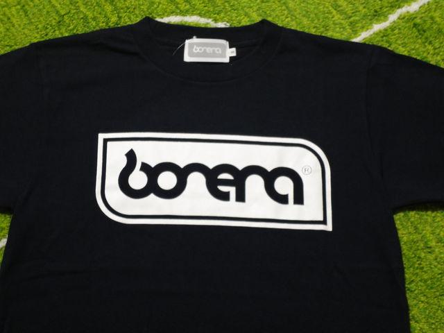 BONERA Tシャツ BNR-T035-5.jpg