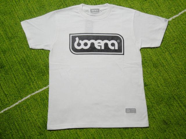 BONERA Tシャツ BNR-T035-8.jpg