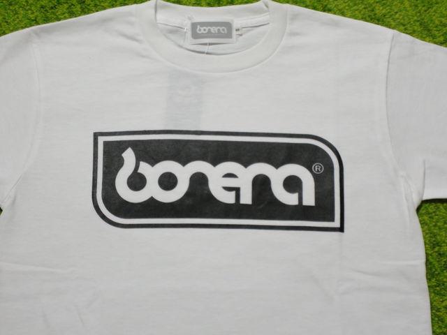 BONERA Tシャツ BNR-T035-9.jpg
